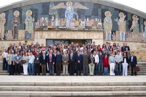 2004 Reunión Córdoba