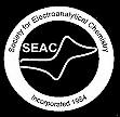 logo_seac