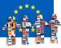 euroeap