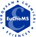 euchems